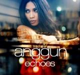 Anggun C Sasmi - Echoes