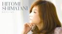 The Best of Hitomi Shimatani « Video Musik Jepang