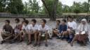 Di Jogjakarta, para pelajar dilarang cerdas & jujur?